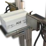 Impressora ALE TZ72