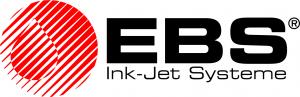 Logo EBS Inkjet