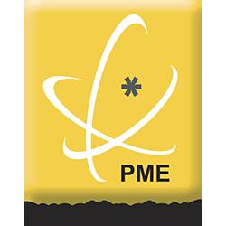 Logótipo PME Excelência 2018